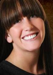Caitlin Cosmetic Dentistry