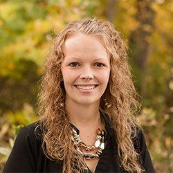 Kari Bemisdarfer Ames Dental Hygienist